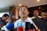 Menkes tegaskan turis China positif Virus Corona tidak terinfeksi di Bali