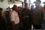Panglima TNI akan lepas pemulangan 12 prajurit korban Helikopter jatuh