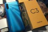 Realme C3 dirilis pekan depan, ini bocorannya