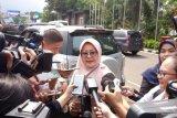 Ibu WNI pascaobservasi di Natuna mengaku tetangganya tidak bersikap berlebihan
