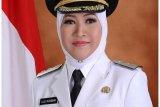 Wakil Wali Kota Kediri Lilik Muhibbah tutup usia