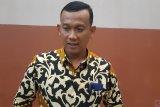 Khawatir tak tepat sasaran, DPRD Riau minta KONI pertanggungjawabkan anggaran Rp20 miliar