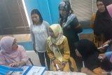 Pekerja Indonesia di Sarawak, Malaysia, nikmati layanan KB dari pemerintah