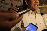 Muzani ingatkan Gerindra untuk majukan orang-orang pilihan di Pilkada Sumbar