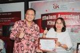 OJK Papua evaluasi kinerja BPR  sepanjang 2019