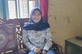 Keluarga mahasiswi asal Lampung yang baru pulang dari Natuna tidak berikan perlakuan khusus