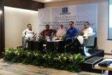 Omnibus Law, Bima Arya tak setuju  IMB dihapus