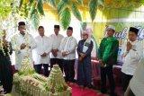 Pemkab Kotim apresiasi dukungan tokoh agama