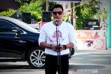 Bupati Kotim bangga masyarakat tetap menjaga kerukunan