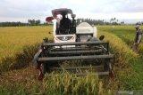 DPRD Jateng dorong pemprov giatkan sosialisasi pertanian modern