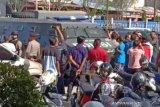 Massa dan simpatisan mantan GAM gagalkan Muswil Partai Aceh