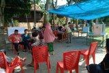 Ombudsman: Pengangkatan BPD di Polewali Mandar  tidak sesui prosedur