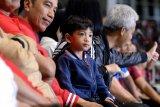 Presiden Jokowi harap stadion Manahan siap jadi tuan rumah Piala Dunia U20