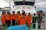 Tim SAR Biak cari tiga korban penumpang kapal kayu di Perairan Numfor