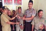 Polres Tarakan berhasil ringkus perampok tambak bersenjata rakitan