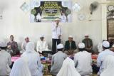 Kapuas galakkan program Tuntas Baca Tulis Quran