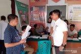 KPU Manado mulai merekrut PPS 87 Kelurahan