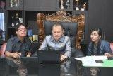 Kades dan BPD diminta dukung pelaksanaan Sensus Penduduk 2020