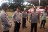PON, pesparawi dan pilkada serentak menjadi perhatian Polda Papua