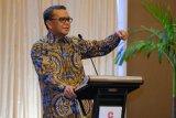 Gubernur paparkan potensi investasi Sulsel di hadapan BPKH