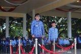 Wakil Bupati Bantaeng tegaskan ASN adalah pelayan masyarakat