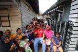 Rycko Menoza serap aspirasi masyarakat Kota Bandarlampung