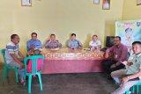 LPA Kota Bandarlampung fasilitasi anak ditelantarkan keluarga