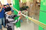 Kementerian Agama bangunan asrama haji transit di Papua Barat