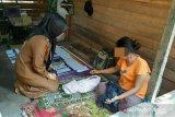 Miris, bayi tunawisma meninggal di gubuk tak jauh dari rumah Gubernur Riau