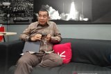 Erick Thohir tunjuk putra Papua Claus Wamafma direktur Freeport Indonesia