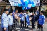 Pemkab Kotim dukung penuh sensus penduduk berbasis online