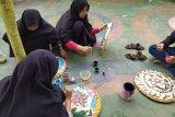 Kampung belajar wadah edukasi lingkungan warga Bandarlampung