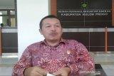 Dinas Pariwisata Kulon Progo didesak kembangkan wisata berbasis edukasi