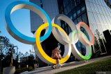 Anggaran kontingen Indonesia di Olimpiade 2020 capai Rp40 miliar, Okto: Dikaji bersama Kemenpora
