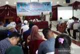 Kotaku alokasikan Rp64,5 miliar  bangun lingkungan Kota Palu