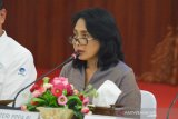 Menteri PPPA minta eksploitasi  seksual anak juga gunakan UU TPPO