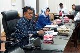 Pansus: Jangan ada politisir masa  rehab rekon pascabencana Padagimo