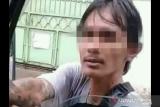 Polisi ringkus pelaku pemerasan sopir truk