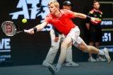 Kyle Edmund juara New York Open 2020