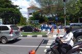 Satpol PP Mataram menyerahkan kewenangan razia HP pelajar ke sekolah