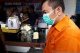 Tersangka klinik aborsi ilegal di Jakarta ternyata pecatan dokter PNS di Riau