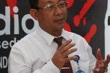 Dicairkan, Rp170 Miliar Dana Bos Tahap I Lingkup Sultra