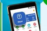 Para orang tua dan wali murid sekarang bisa bayar SPP dengan GoPay