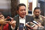 Gubernur Sumsel dukung aksi bersih Gunung Dempo