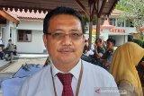 Pakar hukum apresiasi sayembara MAKI untuk Harun Masiku-Nurhadi