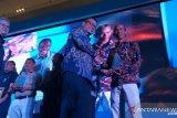 Menteri Edhy: Perlu terobosan pengawasan  untuk sejahterakan nelayan