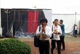 Kak Seto tanggapi kasus balita tanpa organ tubuh Samarinda