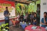 Bantu tingkatkan gizi keluarga miskin, Pemkot Pekalongan salurkan bantuan sembako