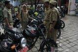 Pemkab Kudus bakal hibahkan sepeda motor untuk desa
