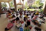 Indeks Pembangunan Manusia Kepri masuk  peringkat keempat nasional